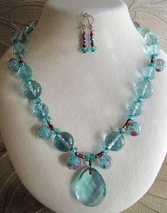 Venetian Dance by QuirkySuZdesigns on Etsy