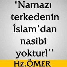 Allah Islam, Sufi, Quotes, Deen, Qoutes, Quotations, Allah, Sayings
