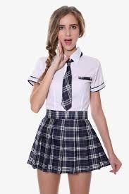 72f783f05b Znalezione obrazy dla zapytania japanese school uniform School Girl Outfit