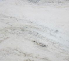 IRISH CREAM. Gorgeous marble color available at Knoxville's Stone Interiors. Showroom located at 3900 Middlebrook Pike, Knoxville, TN. www.knoxstoneinteriors.com. FREE Estimates available, call 865-971-5800.