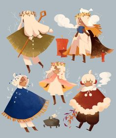 Sky Art, Light Art, Alice Anime, Sky Games, Children Sketch, Hollow Art, Child Of Light, Fanart, Environmental Art