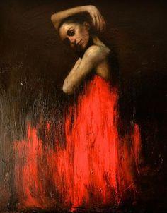 Samedi - Mark Demsteader