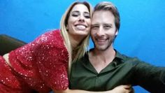 Henderson Management - The Tribute & Party Band Specialists: Chesney Hawkes takes to the Spanish stage in support of Help 4 Heroes