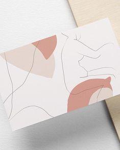 Week Moodboards + Brushes + Papers Pattern Illustration, Graphic Design Illustration, Packaging Design, Branding Design, Poster S, Grafik Design, Art Design, Graphic Design Typography, Business Card Design