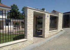 Garage Doors, Mansions, House Styles, Outdoor Decor, Home Decor, Decoration Home, Manor Houses, Room Decor, Villas