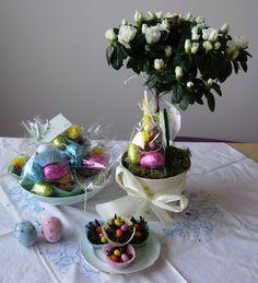 Boxoftrix: Spring Sampler & Easter offerings