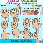 Hand Signals in Multicultural Skin Tones {Clip. by Lidia Barbosa Clip Art Teacher Fonts, Teacher Resources, Teaching Ideas, Art Teachers, Teacher Stuff, School Classroom, Classroom Activities, Future Classroom, Classroom Ideas