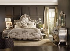5413_90866room.jpg (2321×1696) http://www.hookerfurniture.com/itembrowser.aspx?action=attributes&Category=Bedroom&Type=Beds#top