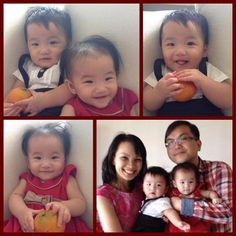 Andrew shares his journey from male factor sterility to becoming a joyful Father of TWINS!