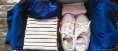 Sprytne triki na wyjazd Combat Boots, Army, Gi Joe, Military, Combat Boot, Armies