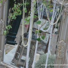 Στολισμός γάμου με ορτανσίες,Στολισμός εκκλησίας γάμου μέ λευκές ορτανσίες, ιδέες για τον δικό σας γάμο φωτογραφίες πραγματικών γάμων
