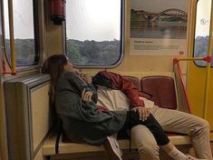 Shared by Relationship. Find images and videos about love, boy and couple on We Heart It - the app to get lost in what you love.