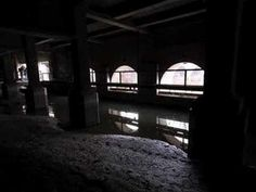 Forgotten Places - Rochester Subway
