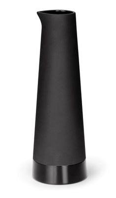 Magisso Black Terracotta Barware in home furnishings  Category