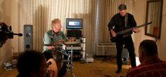 RMAF 2013 – Day Two highlights Studio Musicians, Sound Engineer, Studio Equipment, Digital Audio, Buyers Guide, Guitar Lessons, Highlights, Musik, Luminizer