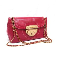 mirror replica handbag prada