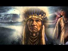 Amazing Grace in Cherokee Native American Cherokee, Native American Music, Native American Warrior, Native American Indians, Native Americans, Indian Tribes, Native Indian, Indian Wolf, Indian Pictures