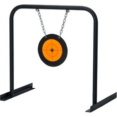 ... Polish Plate Rack Bundle. See More. 36  - Steel Shooting Gong Stand  sc 1 st  Pinterest & 3 x 3 Metric u0026 Poppers + Polish Plate Rack Bundle | Plate racks ...