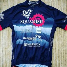 We're stoked to be supporting our local biking team. Biking, Internet Marketing, Canada, Awesome, Instagram Posts, Mens Tops, Life, Cycling, Motorcycle