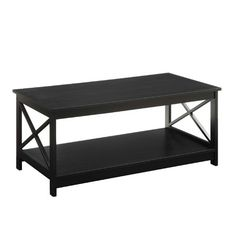Found it at Wayfair - Oxford Coffee Table http://www.wayfair.com/daily-sales/p/Elegant-Neutral-Living-Room-Oxford-Coffee-Table~CVC1536~E17466.html?refid=SBP.rBAZEVQvAWkUF1p5UpQiAjDlFPlmz05xtUIMaNgeIsY