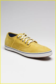 Shopping For Men s Sneakers. Do you need more info on sneakers  Then click  right 6cf51ce6f31