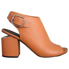 84ac3229837614 ALEXANDER WANG Women Sandals