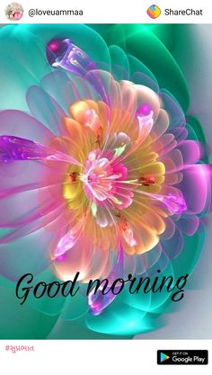 good morning images hd good morning images with quotes good morning images for whatsapp in hindi good morning images with flowers hd good morning images with rose flowers very good morning images good morning images in hindi good morning images hd Beautiful Morning Quotes, Good Morning Beautiful Pictures, Cute Good Morning Quotes, Good Morning Prayer, Morning Pictures, Morning Blessings, Good Morning Sister, Good Morning Happy, Good Morning Flowers