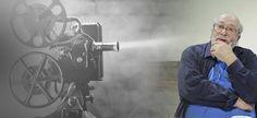 Παντελής Βούλγαρης Ο Παντελής Βούλγαρης γεννήθηκε στα Πατήσια της Αθήνας στις 23 Οκτωβρίου του 1940, ενώ έχει νησιώτικη καταγωγή από τη Σάμο και τη Νάξο. Εκείνα τα χρόνια του πολέμου ήταν μια εποχή δύσκολη, με την Κατοχής και Εμφυλίου να κάνουν το σκηνικό ακόμη π� Greece, Personality, Film, Concert, Greece Country, Movie, Film Stock, Cinema, Concerts