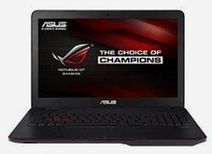 Looking For A New Laptop? Having the most up-to-date laptop computer technology suggests you are using the best computer readily available for the job. Aged laptop computers can get slower and need updating. Pc Asus, Asus Rog, Gaming Notebook, Notebook Laptop, Asus Notebook, Asus Laptop, Laptop Computers, Pc Computer, Computer Technology