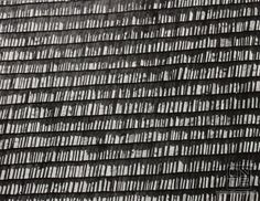 35 notes Martincek Martin Martinček Roofs V. Urban, Black And White, Photography, Notes, Pattern, Author, Color, Photograph, Fotografie