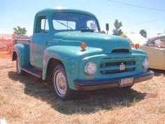 Effective Ways To Lower Your Auto Insurance Policy Costs International Pickup Truck, International Harvester Truck, Navistar International, Farm Trucks, Cool Trucks, Big Trucks, Vintage Pickup Trucks, Antique Trucks, Station Wagon