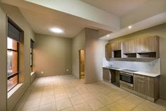 Studio Apartment in Rosebank, 157 The Bolton, 2 Sturdee Avenue, Apply now to secure this stylish bachelor apartment available immediately and get yourself free unca Private Property, Property For Rent, Built In Braai, Cinema Room, Business Centre, Reception Areas, Studio Apartment, Apartments, Mansions