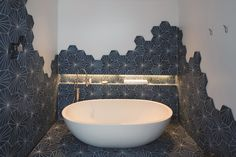 Our beautiful Haven bath in the scenic landscape of Bahia Vik Hotel, Uruguay.  #apaiser #apaiserbathware #bathware #luxury #enrichedmarble #specialaustralianminerals #lifestyle #bathroom #home #interior #interiordesign #decor #decoration #design #designer #inspiration #decorinspiration #interiorismo #bath #modern #eternalbeauty #minimal #redefinebathingexperience #marble #custom #handcraftedluxury #uruguay #scenic #haven