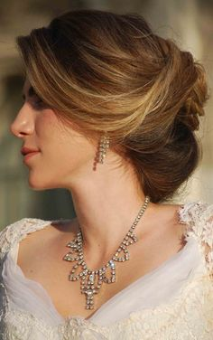 hair styles for mother of the bride | mother-of-bride-hairstyle-1 « حياة المرأة، جديد ...