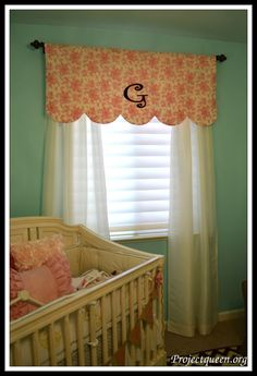 Google Image Result for http://projectqueen.org/wp-content/uploads/2012/03/Nursery6_phixr-699x1024.jpg