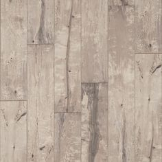 """Riverside offers the natural organic appeal of birch, in colors that are both serene and stylish. These 8"""" wide planks feature a completely new finish inspired by high end European wax finishes."""
