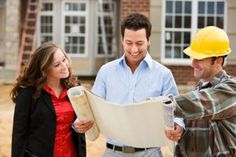 Learning More About Highly Skilled Custom Builder - Negosentro New Home Builders, Building A New Home, House Plans, New Homes, How To Plan, Motivation, Learning, Tips, Utah