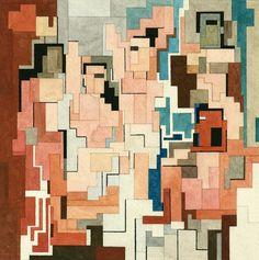 8-битные шедевры / Adam Lister