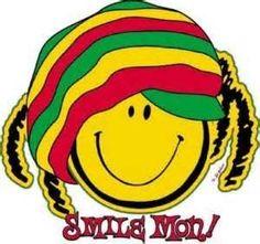 funny smiley faces - Yahoo! Zoekresultaten van afbeeldingen