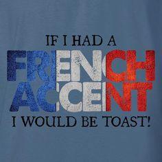 French Phonetics