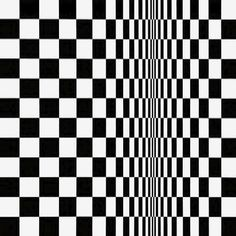 Illusion.  Wow.... is this moving???