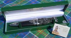 Clan Hunter Mail Order | Clan Hunter