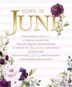 Happy Birthday Wishes, Birthday Cards, Happy New Month Messages, Happy Birthday Wallpaper, Kids Poems, Lasting Love, Birth Month, Card Sizes, Birthdays