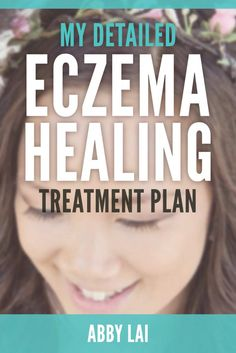 My personal eczema treatment plan that transformed my problematic skin to healthier, glowing skin (& a giveaway!) | Prime Physique Nutrition