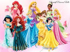 Sexy Disney Princesses deviantART | Disney Princesses