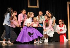 High School Theater: What's Appropriate and Who Decides? — OnStage