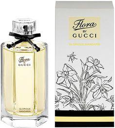 951d438ea7b1 14 best Favorite Products images on Pinterest   Perfume Bottle ...