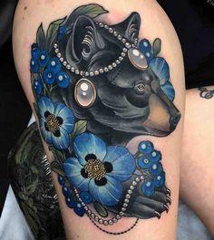 31 of the best bear tattoos from top artists around the world, plus the meaning behind them and original tattoo insider bear tattoo design 1 Tattoo, Sternum Tattoo, Body Art Tattoos, Ship Tattoos, Tiny Tattoo, Arrow Tattoos, Tattoo Flash, Tatoos, Unique Tattoos