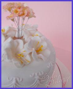 torta di compleanno3