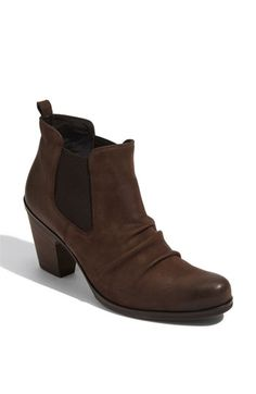 Paul Green 'Jano' Leather Boot